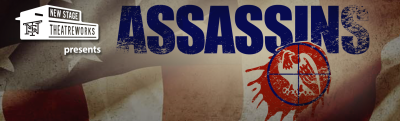 primary-Stephen-Sondheim-s--Assassins--1467117517
