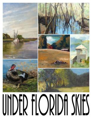 primary-Under-Florida-Skies-1466260490