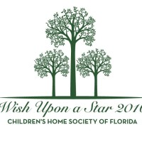 Wish Upon a Star 2016