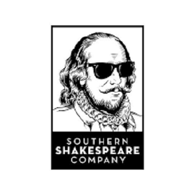 Call for Director for Southern Shakespeare Company's Romeo & Juliet
