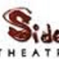 The Side Bar Theatre