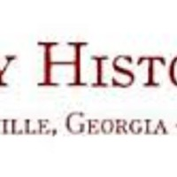 Thomas County Historical Society