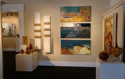 Signature Art Gallery
