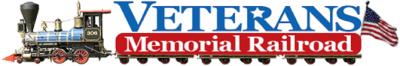 Veterans Memorial Railroad