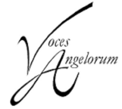 Join Voces Angelorum