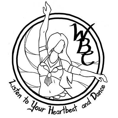 The Women's Bellydance Center