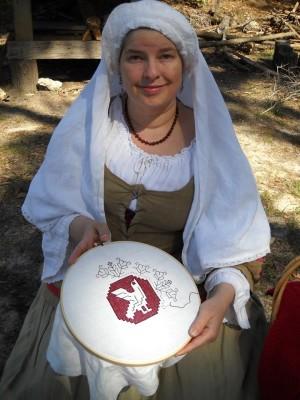 Julie Kurisko