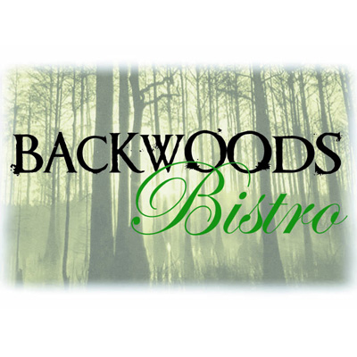Backwood Bistro
