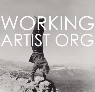 The Working Artist Grant/Art Purchase Award