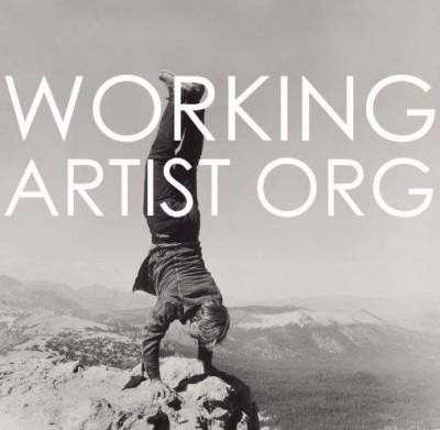 The Working Artist Grant/Art Purchase Award