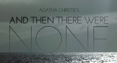 primary-Agatha-Christie-s---And-Then-There-Were-None-1468345236