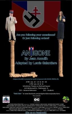 primary-Antigone-by-Jean-Anouilh-1468522407