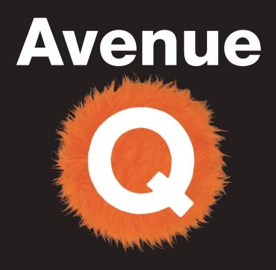 primary-Avenue-Q-1468343081