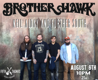 primary-Brother-Hawk-w--Neil-Alday---Further-South-1469042531