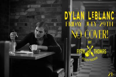primary-Dylan-Leblanc-1469041742