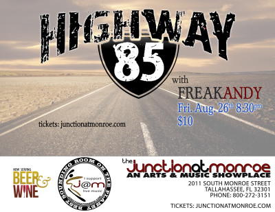 primary-Highway-85-with-Freak-Andy-1469547899