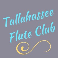 July Tallahassee Flute Club Meeting