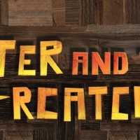 primary-Peter-and-the-Starcatcher-1468346491