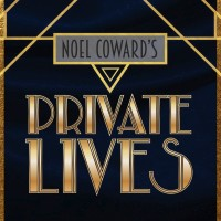primary-Private-Lives-1468345632