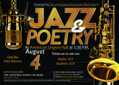 primary-Summer-Jazz-and-Poetry-1468897447
