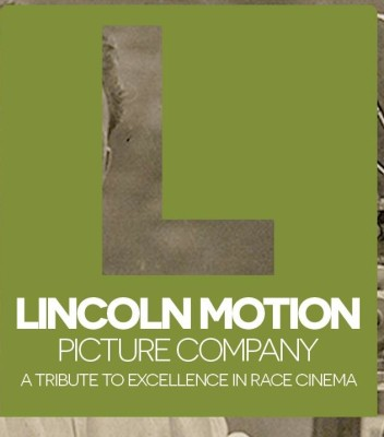 The Lincoln Motion Picture Company | A Tribute in Excellence in Race Cinema