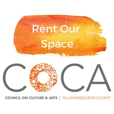 Rent out COCA's Conference Room