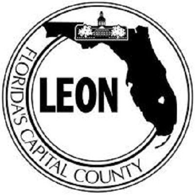 Leon County Division of Tourism Development's 2016 Thomas A. Waits Distinguished Leadership Awards