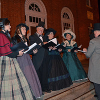 primary-30th-Annual-Victorian-Christmas-Festival-1472488141