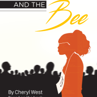 Akeelah and the Bee by Cheryl West