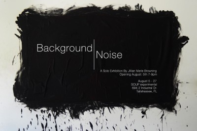 primary-Background-Noise--A-Solo-Exhibition-by-Jillian-Marie-Browning-1470067385