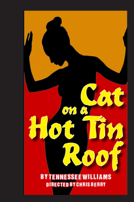 primary-Cat-on-a-Hot-Tin-Roof-by-Tennessee-Williams-1472497045