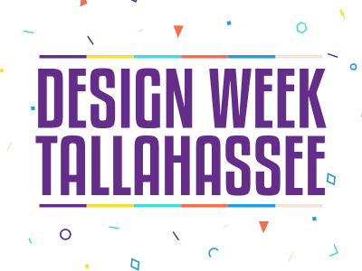 Design Week Tallahassee