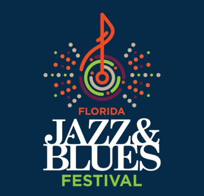 Volunteers Needed for Florida Jazz & Blues Festival