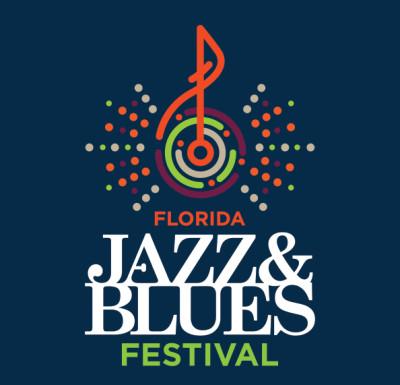 Volunteers Needed for Florida Jazz & Blues Festival