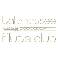 Free Masterclass for 2016 All-State Flute & Piccolo Auditions