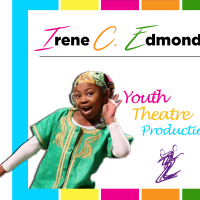 Irene C. Edmonds Youth Theatre Production