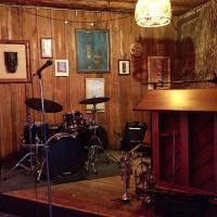 Leon Anderson Jazz Group