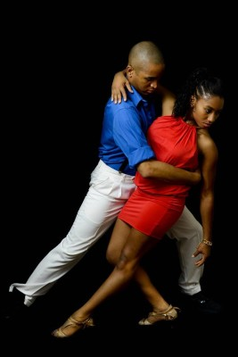 primary-Tallahassee-Salsa-Dancers--Featuring-Fuego-Y-Hielo-1471472567