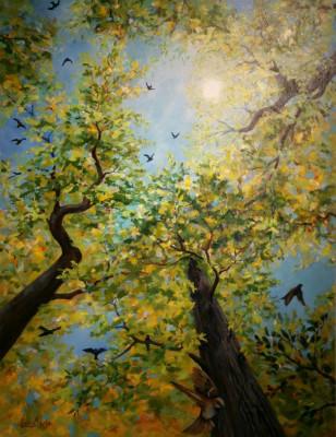 primary-The-Art-of-Lori-Martin-1471377852