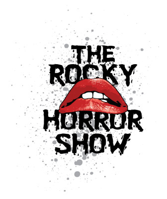 primary-The-Rocky-Horror-Show-1471534700
