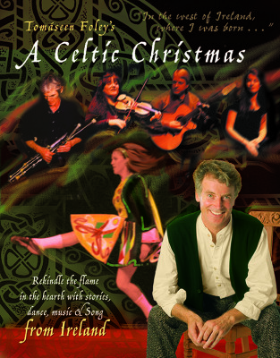 primary-Tom--seen-Foley---s-A-Celtic-Christmas-1472509460