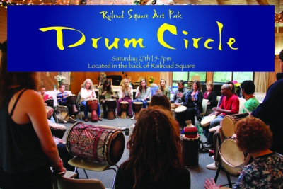 primary-Welcome-Back-Students--Drum-Circle---RRSQ-1471984773