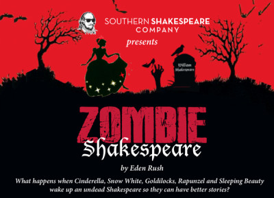 primary-Zombie-Shakespeare-at-Goodwood-1471284960