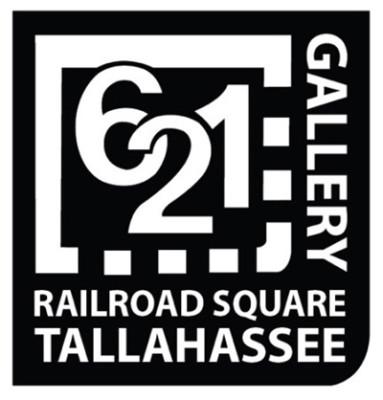 621 Gallery