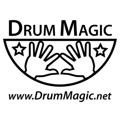 Drum Magic