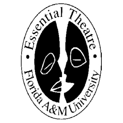 Famu Essential Theatre