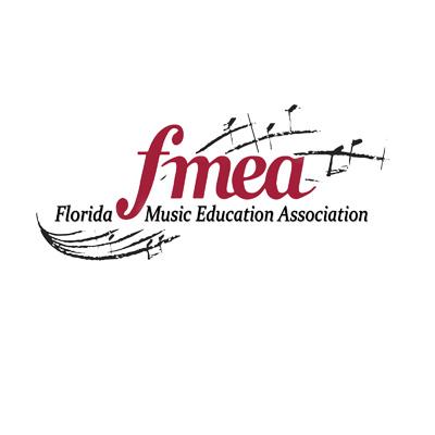 Florida Music Education Association (FMEA)
