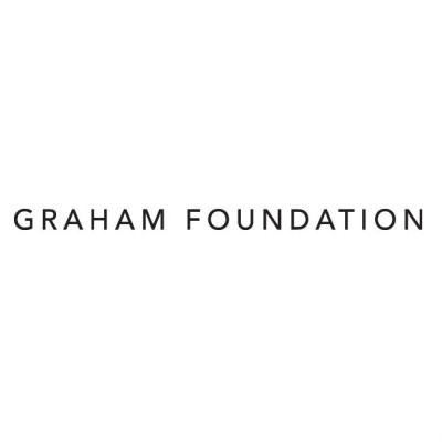 Graham Foundation Grants for Organizations