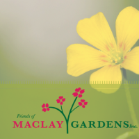 Friends of Maclay Gardens, Inc.