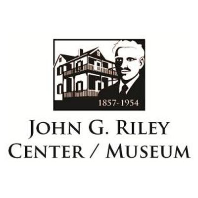 John G Riley Center Museum